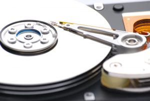 white plains :: data recovery :: hard drive repair